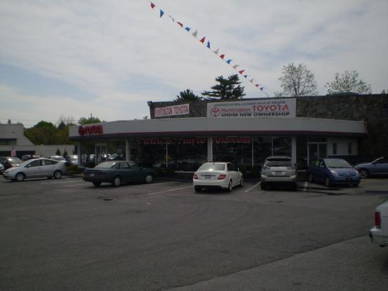 Oakdale Pa Used Car Dealerships