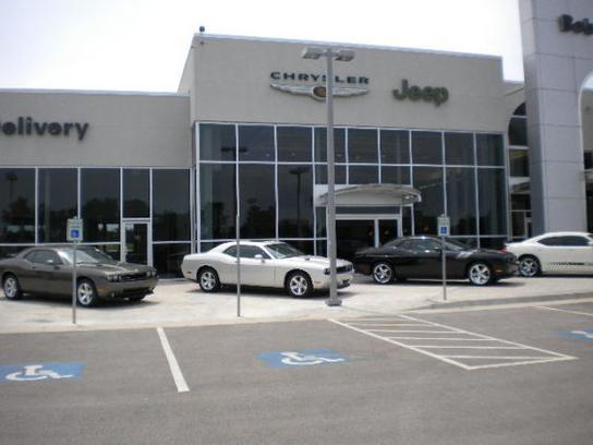 bob moore chrysler dodge jeep ram oklahoma city car dealership in oklahoma city ok 73132. Black Bedroom Furniture Sets. Home Design Ideas