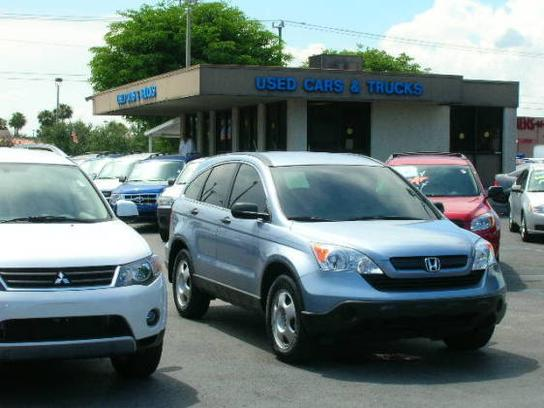 Midway Ford & Midway Ford : Miami FL 33144-2147 Car Dealership and Auto ... markmcfarlin.com