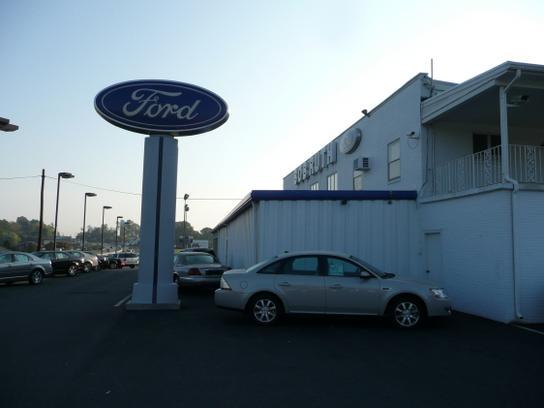 Dillsburg Used Car Dealers