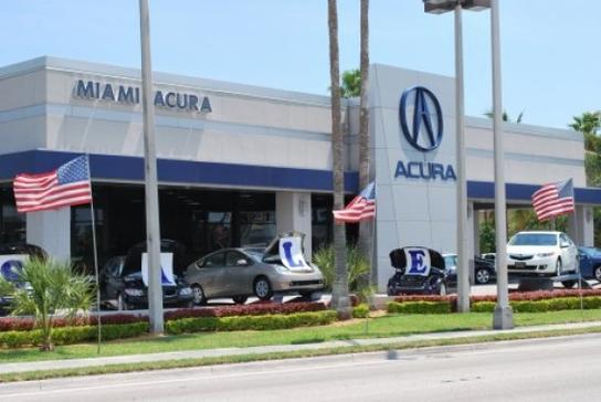 miami acura miami fl 33157 car dealership and auto financing autotrader. Black Bedroom Furniture Sets. Home Design Ideas