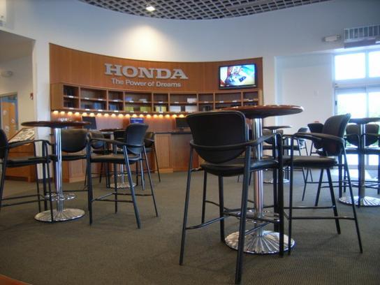 Valley Honda : Aurora, IL 60504 Car Dealership, and Auto Financing