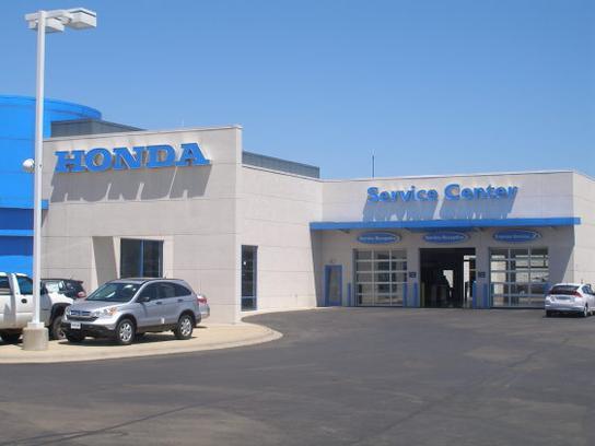 Hugh white honda car dealership in columbus oh 43228 for Honda dealership columbia md