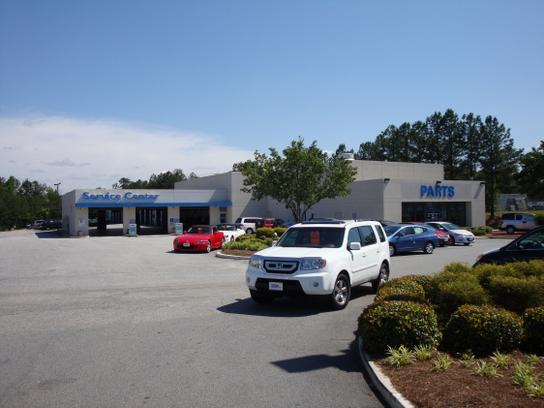 Courtesy Ford Conyers Ga >> Carey Paul Honda Snellville Ga Car Dealership | Autos Post