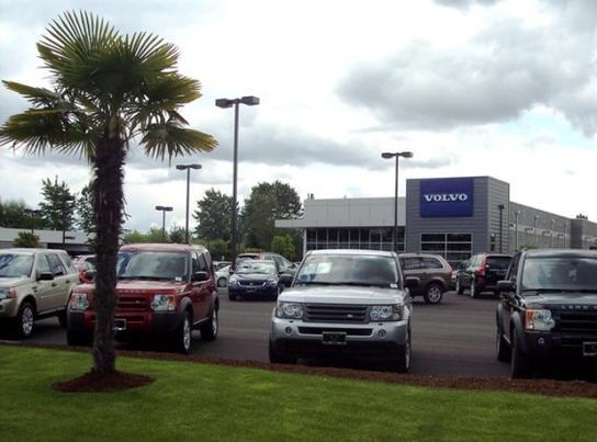 lexus of tacoma at fife fife wa 98424 car dealership autos post. Black Bedroom Furniture Sets. Home Design Ideas