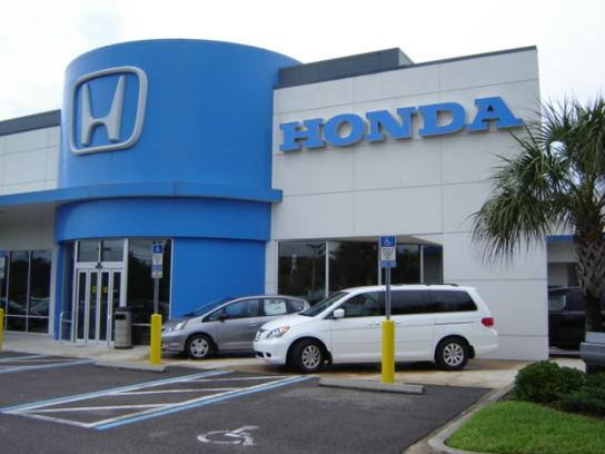 Duval honda jacksonville fl 32205 car dealership and for Honda of jacksonville