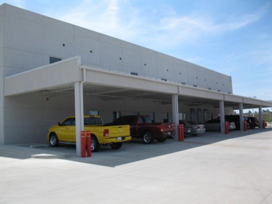 ... Tulsa Dodge Dealerships By South Pointe Chrysler Jeep Dodge Tulsa Ok  74104 Car ...