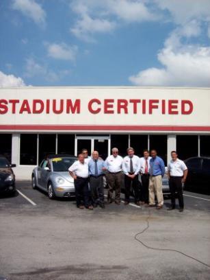 stadium toyota tampa fl 33614 car dealership and auto financing autotrader. Black Bedroom Furniture Sets. Home Design Ideas