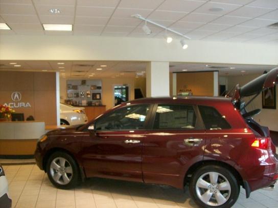 Apple Tree Honda : Fletcher, NC 28732-8634 Car Dealership ...