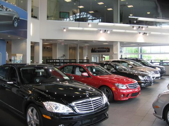 mercedes benz of cherry hill cherry hill nj 08002 car dealership. Cars Review. Best American Auto & Cars Review