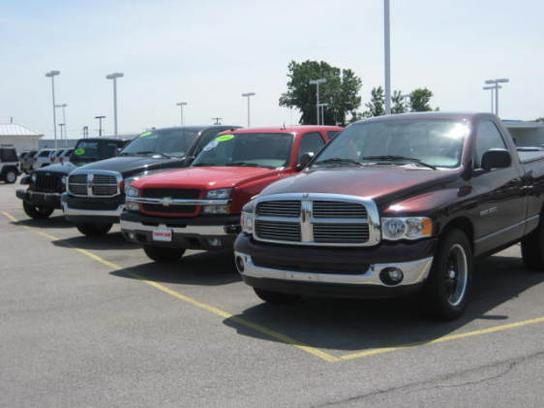 Buy Sell Trade Cars Toledo Ohio