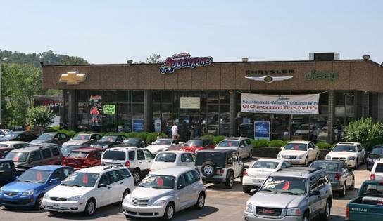 Best Car Dealers Dalton Ga