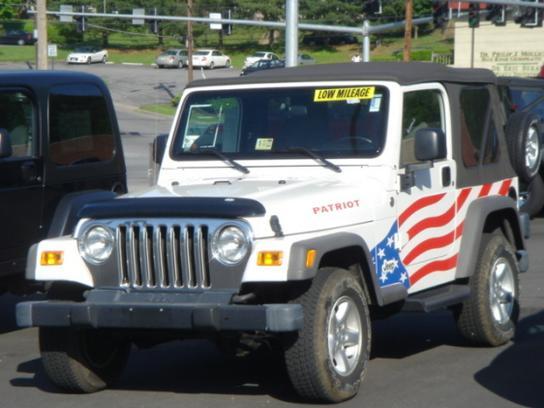 Berglund Chrysler Jeep Dodge Roanoke Va 24014 Car
