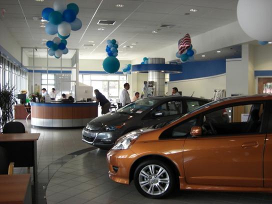 Kuhn Volkswagen Mazda Car Dealership In Tampa Fl 33609