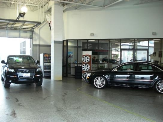 audi dealership naperville. Black Bedroom Furniture Sets. Home Design Ideas