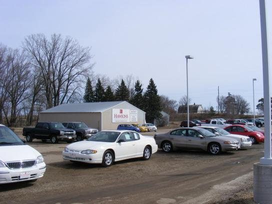 Fairmont Mn Car Dealers