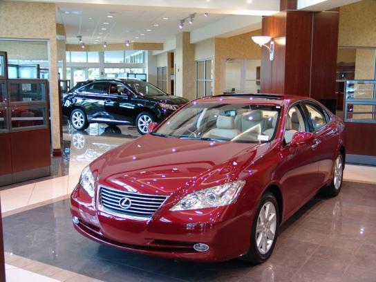 lexus of north miami miami fl 33181 car dealership and auto financing autotrader. Black Bedroom Furniture Sets. Home Design Ideas