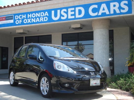 dch honda of oxnard oxnard ca 93036 1880 car dealership