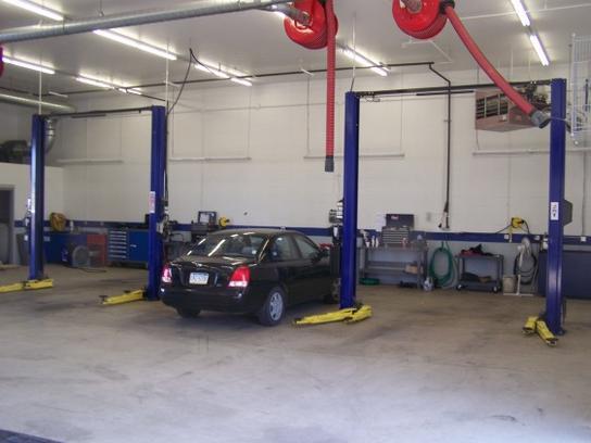 Used Cars Dubois Pa Upcomingcarshq Com