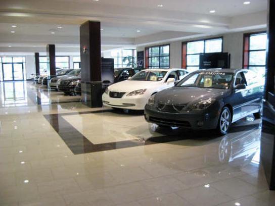 lexus of palm beach west palm beach fl 33417 4002 car dealership and auto financing autotrader. Black Bedroom Furniture Sets. Home Design Ideas