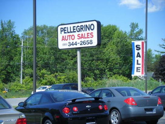 pellegrino auto sales used cars new cars reviews autos post. Black Bedroom Furniture Sets. Home Design Ideas