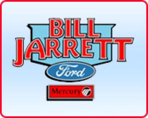 bill jarrett ford ford dealership in avon park fl. Black Bedroom Furniture Sets. Home Design Ideas
