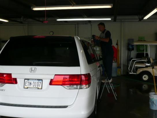 Used Vehicles | Shenango Honda | Hermitage, PA