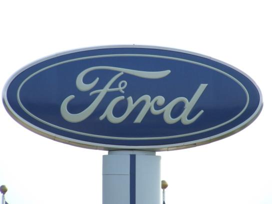 autonation ford mazda fort worth car dealership in fort worth tx. Cars Review. Best American Auto & Cars Review