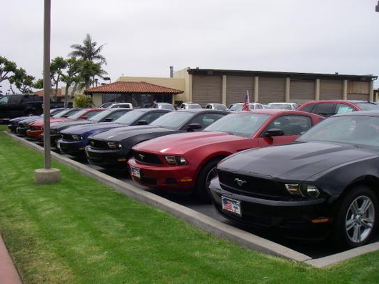 Ken Grody Ford Carlsbad >> Ken Grody Ford Of Carlsbad Carlsbad Ca 92008 Car Dealership And