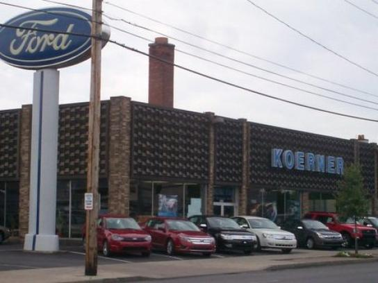 Car Dealers In Brewerton Ny
