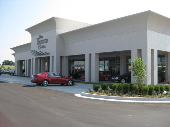 don thornton cadillac tulsa ok 74147 car dealership. Cars Review. Best American Auto & Cars Review