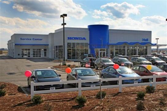 Elizabeth City Nc Used Car Dealers