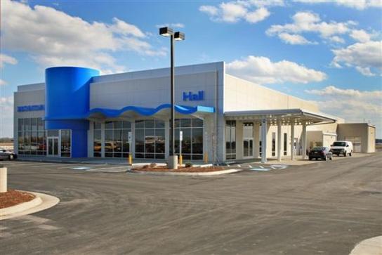 hall honda elizabeth city elizabeth city nc 27909 car dealership and auto financing autotrader. Black Bedroom Furniture Sets. Home Design Ideas