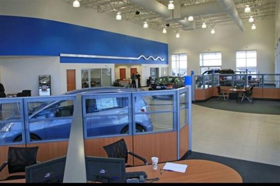 hall honda elizabeth city car dealership in elizabeth city nc 27909 kelley blue book. Black Bedroom Furniture Sets. Home Design Ideas