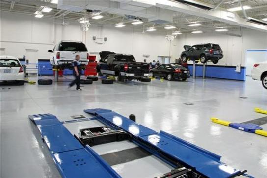 Hall Automotive New Cars Used Cars For Sale Auto Finance