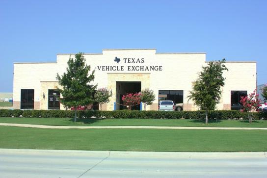 Ebay Seller Information Center News Motors Vehicle Autos