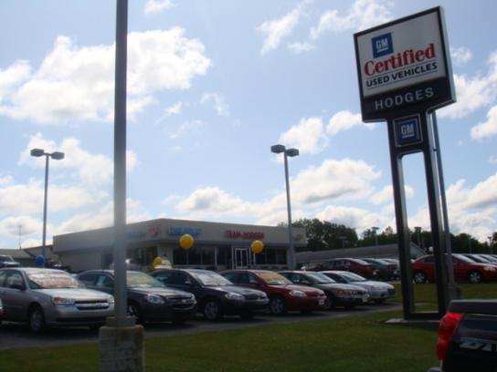 Car Dealership West Branch Mi