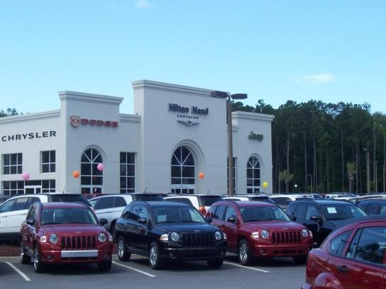 New River Auto Mall 3