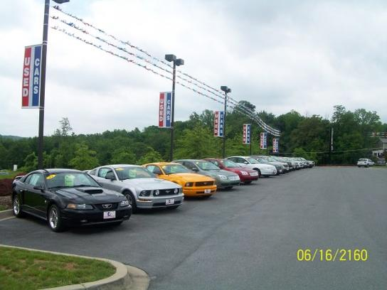 century ford dodge chrysler jeep mount airy md 21771 car dealership. Cars Review. Best American Auto & Cars Review