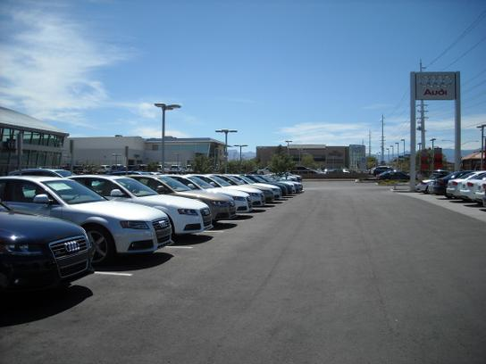 audi las vegas las vegas nv 89146 car dealership and auto financing autotrader. Black Bedroom Furniture Sets. Home Design Ideas