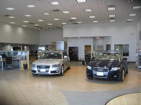 Cherry Hill Imports : Cherry Hill, NJ 08002 Car Dealership ...