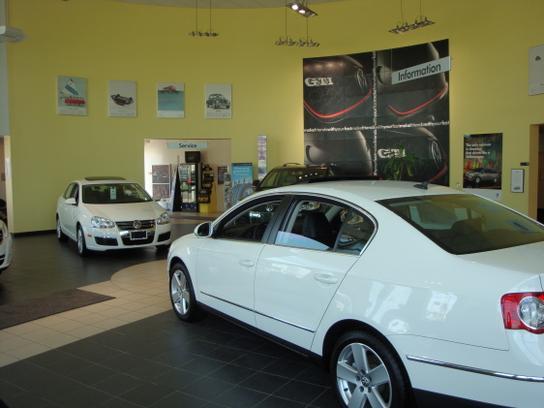 Langan Volkswagen Meriden Meriden Ct 06450 6646 Car