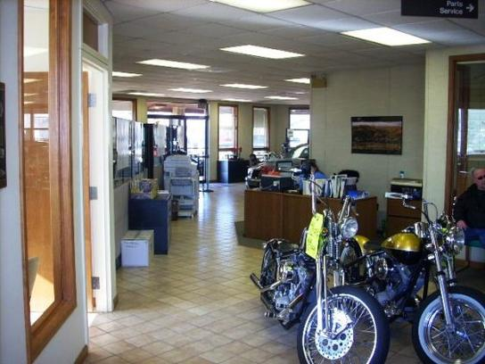 Pilson Auto Center Mattoon >> Pilson Auto Center : Mattoon, IL 61938 Car Dealership, and Auto Financing - Autotrader