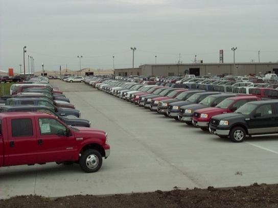 Used Car Dealers In Mattoon Il