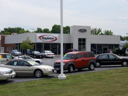 Highland Park Used Car Dealers ... Libertyville, IL 60048 Car Dealership, and Auto Financing - Autotrader