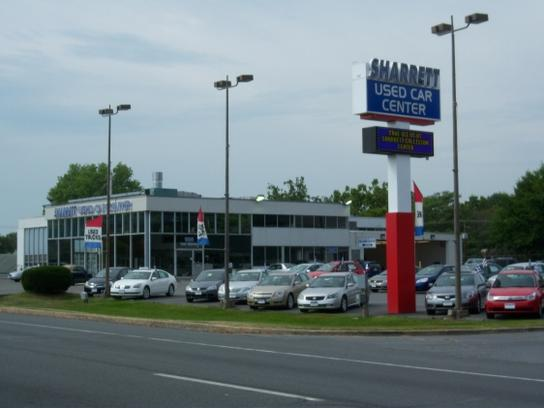 Used car dealers in hagerstown md for Mountain motors frederick md