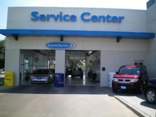 Auto Express  Dallas TX Read Consumer reviews Browse
