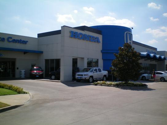 john eagle honda dallas dallas tx 75209 car