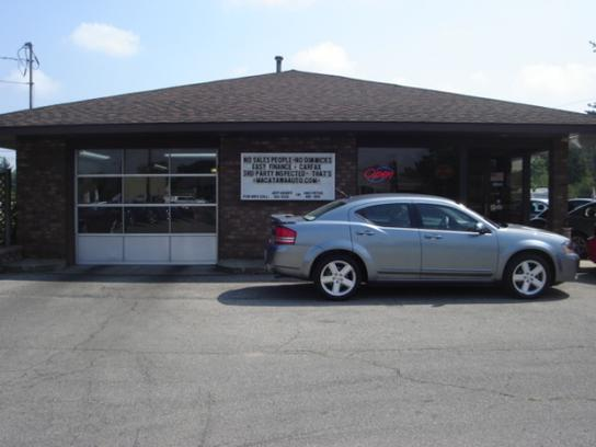 Inventory used cars holland mi dealer autos post for Motor max grand rapids