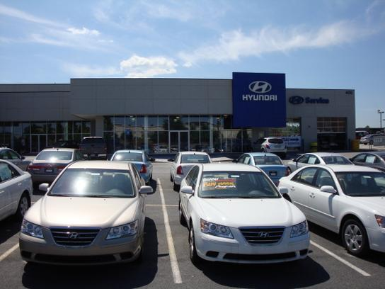 courtesy ford conyers ga 30013 car dealership and auto financing. Cars Review. Best American Auto & Cars Review